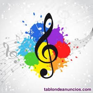 Compositor canciones chulaS!