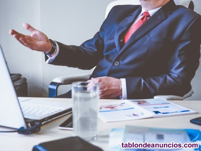 1to1 Business English Classes with Native Teacher Online