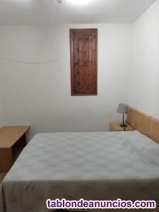 Alquiler de habitaciones,Santa Catalina