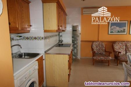 Ref: 0756. Ático en venta en Torrevieja - La Mata (Alicante)