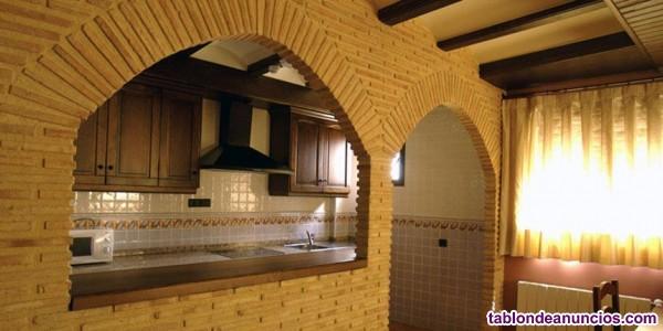 Vendo Casas Rurales en Venta del Moro