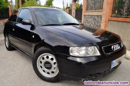 Audi a31.9 tdi