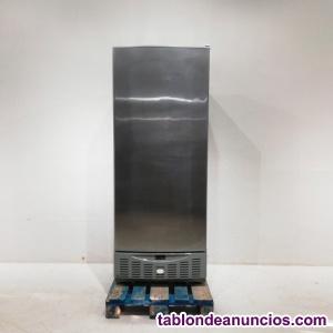 Congelador vertical OLITREM 500 litres