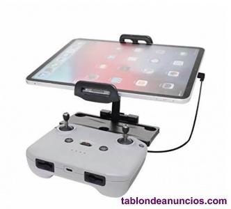 Adaptador Tablets 11 pulgadas para Dron Dji