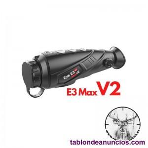 Monocular térmico InfiRay eye E3Max V2