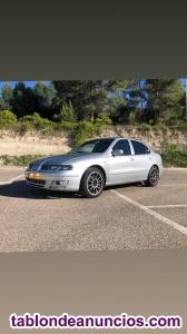 Seat Toledo 1.9 TDI  150CV