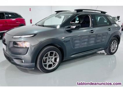 Audi a3 1.9 tdi 110 cv.