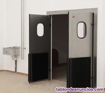 Se Vende Cámaras frío a Medida Nuevas y Usadas todo tipo etc..