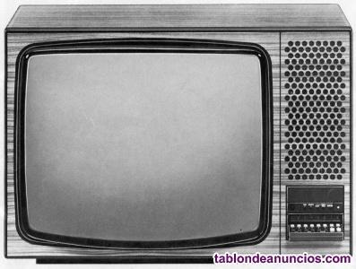 TELEVISOR ITT 28 PULGADAS Y VIDEOJUEGOS