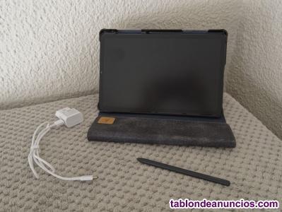 TABLETA SAMSUNG GALAXY TAB S6 LITE 4G LTE