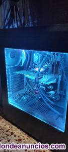 PNY NVIDIA Quadro P1000 4GB GDDR5