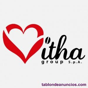 Atención al cliente ( Vitha group)