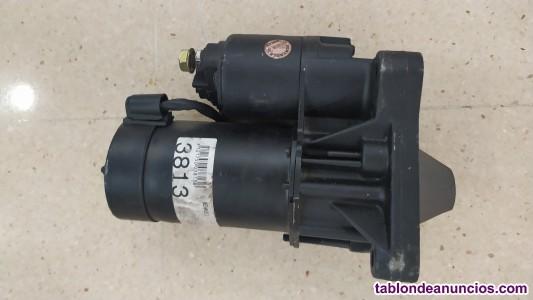Motor de arranque valeo  para renault ref. 3813