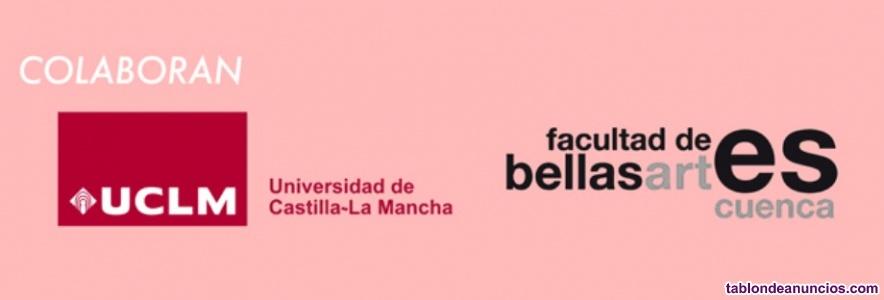 Día Mundial del Dinero!  11 de junio de 2021 en Cuenca
