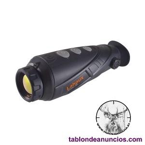 Monocular térmico LAHOUX spotter 35