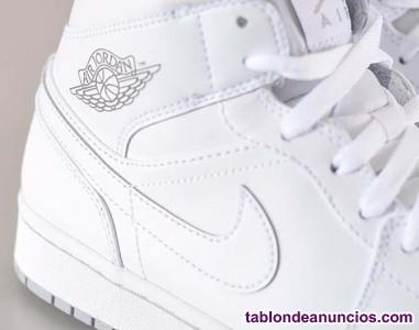 Zapatilla Nike