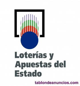 Licencia de Receptor Mixto de Loterías y Apuestas del Estado