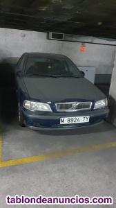 Se vende Volvo S40