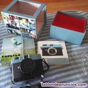 CAMARAS FOTOGRAFICAS (2)
