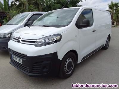 Ford fiesta 1.4 cdti 75 cv.