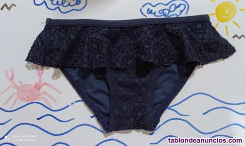 Bikini niña T3-4