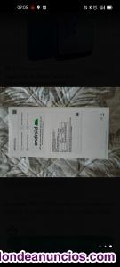 Móvil OPPO A53S