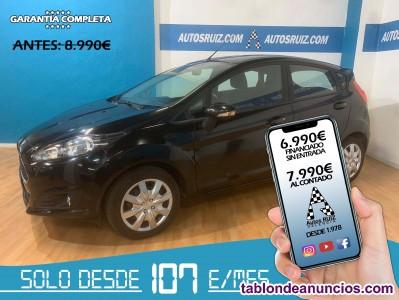 Peugeot 308 1.6 bluehdi 100 access sw