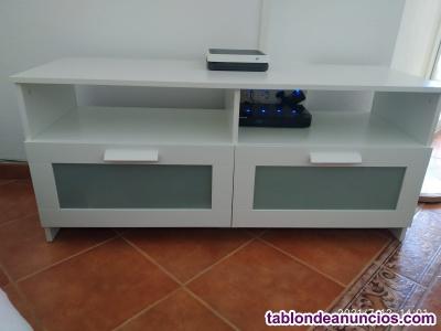 Mueble TV o mueble auxiliar