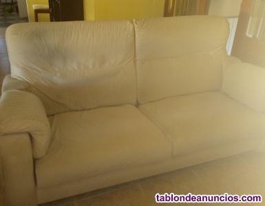 Vender sofas
