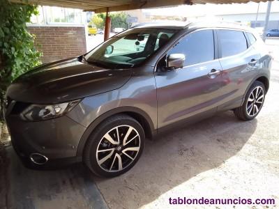 Peugeot partner 1.6 hdi style 100 cv.