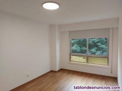 Propietario ofrece excelente piso. Reformado. 100m2