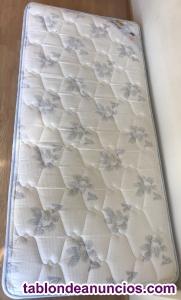 Venta de colchón