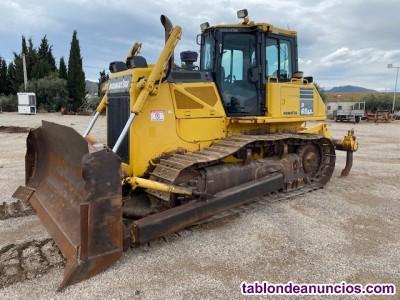 Ford c-max 1.6 tdci 115 cv.