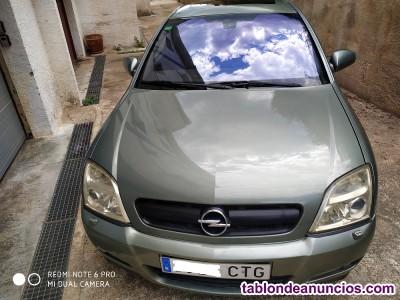 Opel - signum cdti v6 cosmo