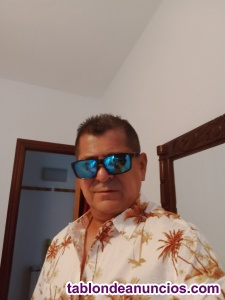 Oficial albañiles