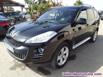 Audi a3 1.9 tdi 105 cv.