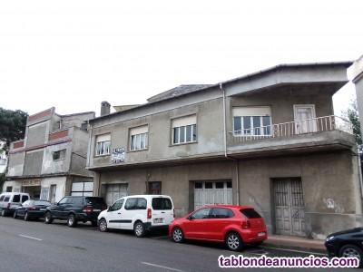 Se vende propiedad en Cacabelos (León)