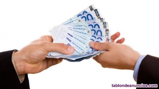 Oferta  de credito rapidos