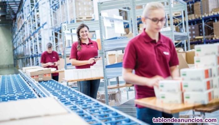 Fabrica de etiquetas comerciales