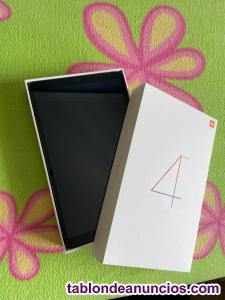 Tablet Xiaomi Mipad 4 Plus.