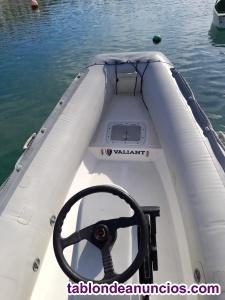 Valiant-400