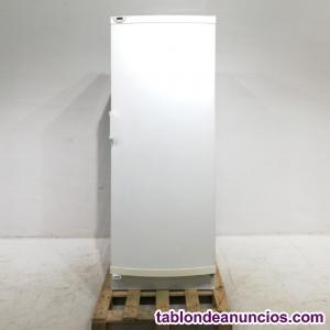 Congelador vertical 311 litros