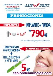 Higienista  y  auxiliar  de  clinica  dental