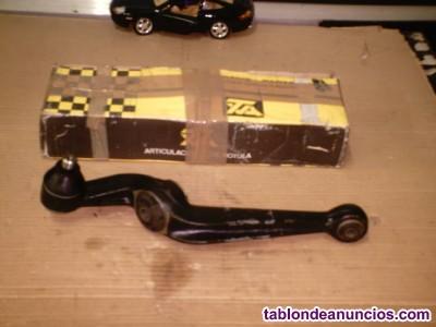 Brazo de suspension derecho citroen c15 diesel y peugeot 205