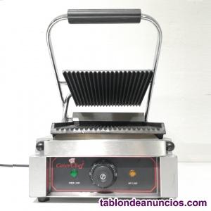 Plancha grill CATERCHEF