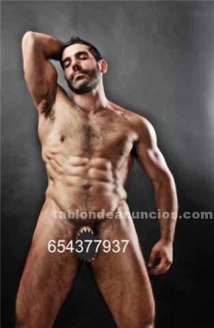 Foto Morbo entre tios Contactos gays