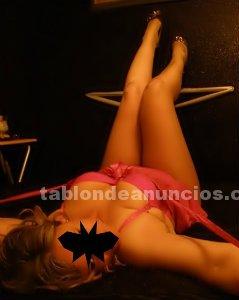 Foto Contactos mujeres