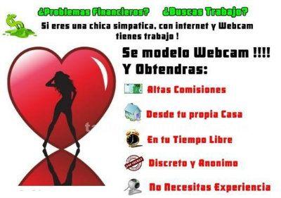busca y publica avisos de contactos gays en Ranca