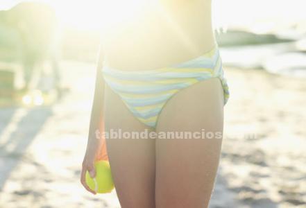 anuncios mujer madura espectáculo de juguete en La Coruña