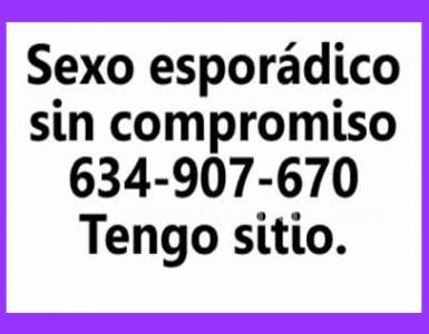 Fotos del anuncio: Sexo oral, penetración caricias posturitas donde podrás deleitarte